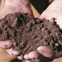 土壤45项检测