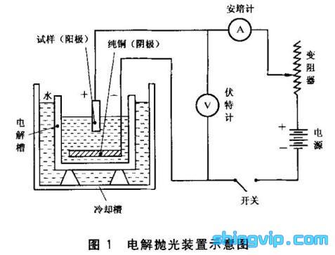 铜及铜合金铸造和加工制品显微组织检验方法检测标准图2