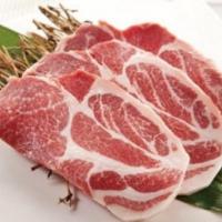 佛山肉类食品检测