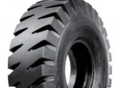 HG/T 3979-2007 工程机械翻新轮胎 检测标准