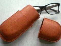 DB13/T 997-2008 眼镜盒 检测标准