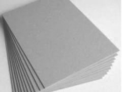 DB34/T 1077-2009 可降解仿布纸 检测标准