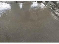 DB21/T 2348-2014 混凝土增效剂 检测标准