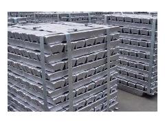 GB T 1173-2013 铸造铝合金 检测标准