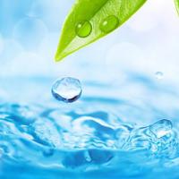 成都自来水检测机构,自来水检验单位