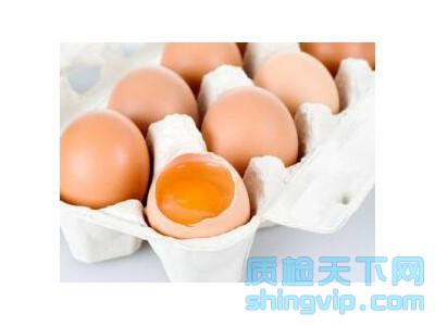 成都富硒鸡蛋检测价格_费用_多少钱