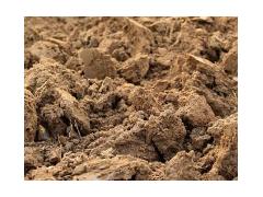 GB/T 11743-2013 土壤中放射性核素的γ能谱分析方法 检测标准
