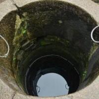 成都井水检测机构,成都地下水检测多少钱