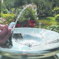 成都直饮水检测单位,成都水质检测中心