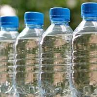 成都矿泉水检测机构,成都第三方水质检测单位