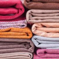 苏州纺织品色牢度检测,苏州哪里可以检测纺织品
