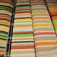 苏州纺织品检测多少钱,苏州纺织品强度测试费用