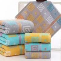 苏州纺织品检测中心,苏州哪里检测纺织品品质性能