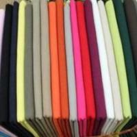 苏州纺织品燃烧性能测试,苏州纺织品燃烧测试一次多少钱