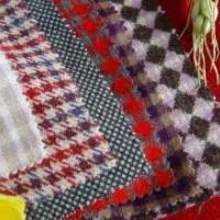 苏州纺织品成分结构分析部门,苏州纺织品成分检测