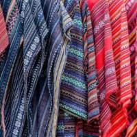 合肥纺织品甲醛检测多少钱,合肥纺织品重金属检测费用
