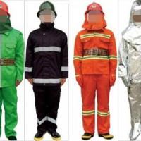 合肥哪里可以衣服阻燃测试,合肥窗帘阻燃测试机构