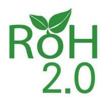 合肥纺织品RoHS十项检测,合肥纺织品出口检测机构