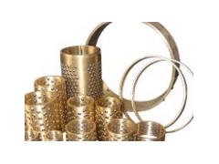 GB/T 13819-2013 铜及铜合金铸件 检测标准
