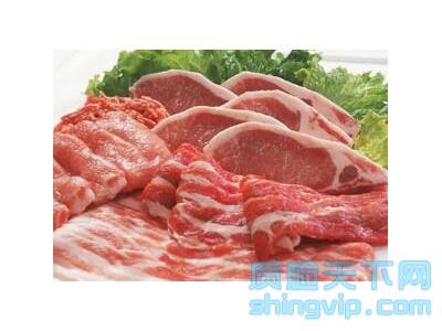 绵阳肉类质检部门,绵阳肉制品检测报告多少钱