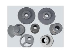 GB/T 14408-2014 一般工程与结构用低合金钢铸件 检测标准