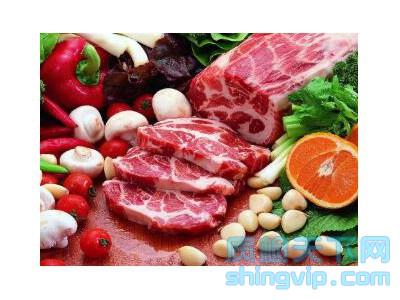 德阳蔬菜农残检测机构,德阳肉类、水产快检服务单位
