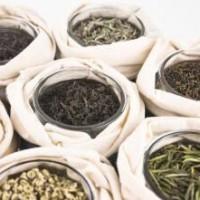 德阳茶叶权威检测单位,德阳花茶销售检测报告