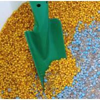 成都肥料检测报告到哪检,成都有机肥检测单位