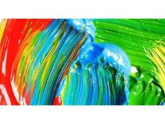 GB/T 14624.4-2008 胶印油墨结膜干燥检验方法 检测标准