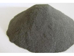 GB/T 1479.1-2011 金属粉末 松装密度的测定 第1部分:漏斗法 检测标准