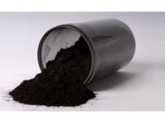 GB/T 14853.5-2013 橡胶用造粒炭黑 第5部分:颗粒尺寸分布的测定 检测标准