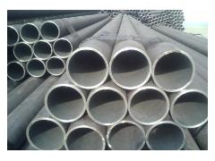 GB/T 14975-2012 结构用不锈钢无缝钢管 检测标准