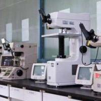 郑州不锈钢、钢材、合金硬度检测机构,郑州硬度检测一次多少钱