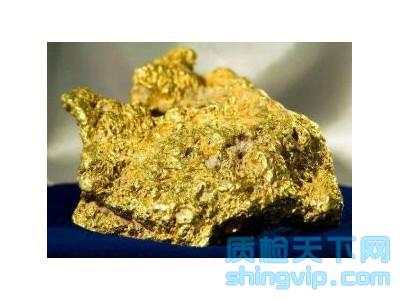 成都金矿石成分检测中心,成都铜矿第三方检测机构