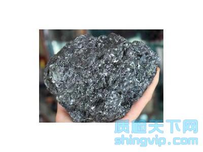 成都钨矿石检测机构,成都钨矿石含钨量检测