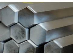 GB/T 16474-2011 变形铝及铝合金牌号表示方法 检测标准
