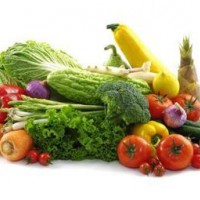 济南农产品安全安全检测,济南蔬菜农残检测报告
