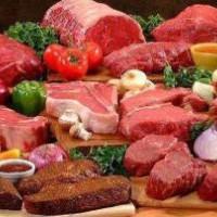 济南肉类检测需要多少钱,猪肉食品检测部门