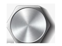 GB/T 17897-2016 金属和合金的腐蚀 不锈钢三氯化铁点腐蚀试验方法 检测标准