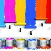 成都涂料成分分析需要多少钱,涂料配方还原机构