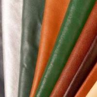 合肥皮革耐磨性能检测,合肥皮革鉴定机构