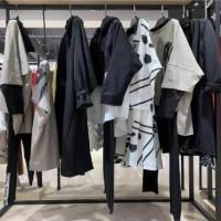 合肥服装色牢度检验测试单位,合肥衣服色牢度检测需要多少钱