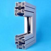 重庆铝合金成分分析,重庆铝合金金属元素测定含量机构