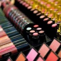 重庆化妆品检测中心,重庆化妆品检验检测报告