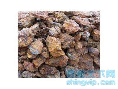 武汉铁矿石、金矿石、铜矿石检测部门