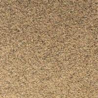 长沙建筑用砂质量检测,长沙海砂/河沙鉴定机构