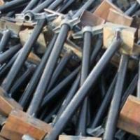 郑州耐火测试机构,建筑材料、塑料、构件耐火等级检测