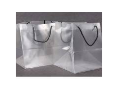 GB/T 21661-2008 塑料购物袋 检测标准
