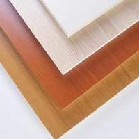 长沙板材甲醛释放量检测,长沙甲板成分分析中心