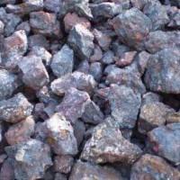 杭州金矿石含金量检测中心,杭州铁矿石含铁量检测机构